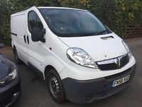 EX BT VIVARO TRAFIC TRAFFIC BREAKING PRIMASTAR ALL PARTS AVAILABLE