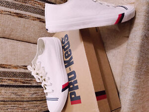Prokeds Royal Low size 10.5