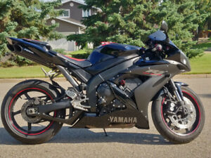 Toce | New & Used Motorcycles for Sale in Canada from
