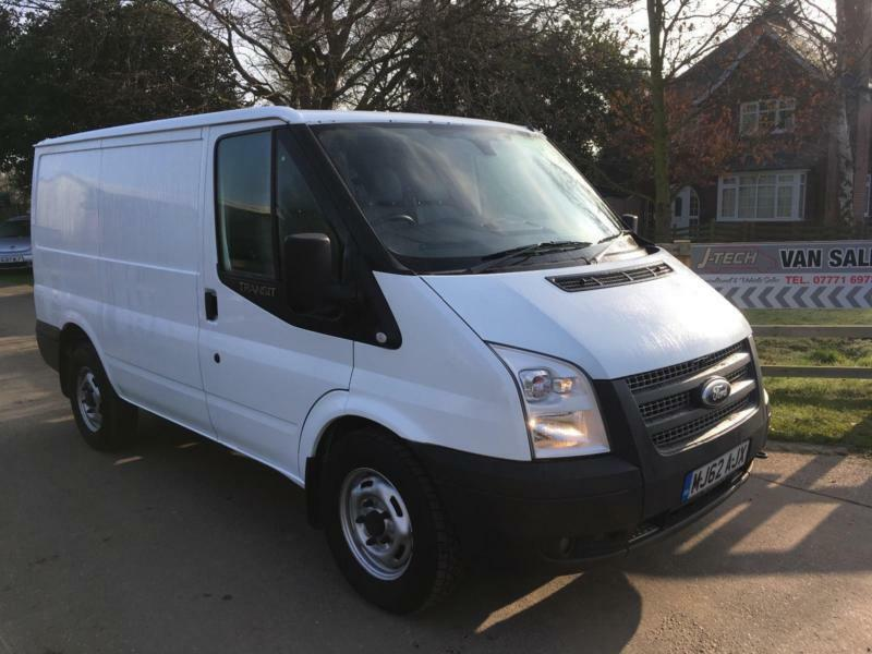 ford transit t330 swb van awd 4x4 workshop van in goole east yorkshire gumtree. Black Bedroom Furniture Sets. Home Design Ideas