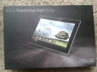 Asus Transformer Pad Infinity TF700T  - pieces de remplacement
