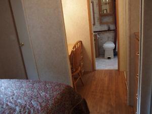 14'x42' Northlander Cottager Classic + 12'x18' Sunken Den Belleville Belleville Area image 9