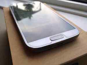 Samsung S4 (Telus/Koodo)