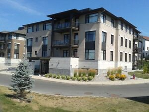 Condo for Sale or Rent- 130 Guelph Priv. Unit 104, Kanata
