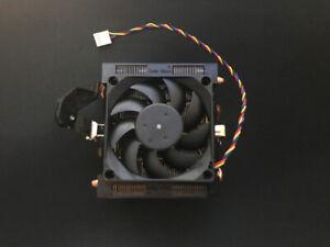 Cooler Master Fan/Heat Sink