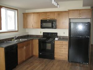 Sylvan Lake - Newer House Lower Level Suite - Great Value!