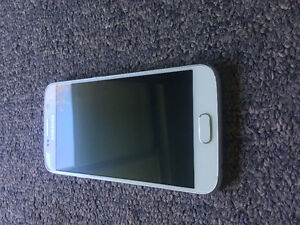 Samsung Galaxy S6 32 GB Cambridge Kitchener Area image 7