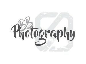 AFFORDABLE PHOTOGRAPHY - BOOK NOW