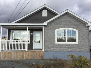 Homestead bungalow by Patterson homes- 581 main street Dartmouth