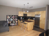 Beautiful Condo For Rent in Springbank Hill!