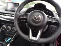 2018 Mazda 2 5dr Hat 1.5 90ps Se l Nav 5 door Hatchback