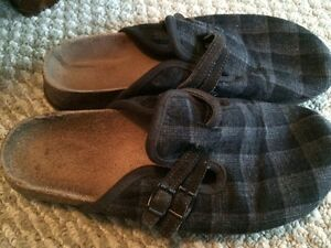 American Eagle Outfitters shoes Peterborough Peterborough Area image 1