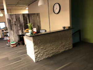 INGLEWOOD OFFICE SPACE FOR LEASE $20 SQ.FOOT