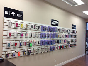 Cell Phone Repair In Windsor (Dr. Cell)(Iphone 4,4s,5,6,Samsung) Windsor Region Ontario image 5