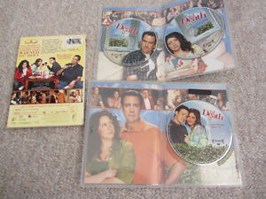 Season 1 of 'Til Death on DVD London Ontario image 2