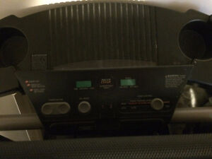 Bed, Sofa and Treadmill for Sale Cambridge Kitchener Area image 3