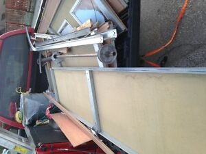 Garage Doors Repairs and Electric Opener Quality.$ 20 Off Kitchener / Waterloo Kitchener Area image 3