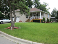 "ENERGY EFFICIENT ""MOTIVATED SELLER"" Open House July 4 12:30-2:30"