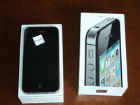 Brand New iPhone 4S 16GB Rogers