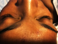 Classic Lash Extensions ... Back to school deal!