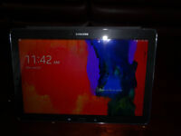 Samsung Galaxy Note Pro SMP-900