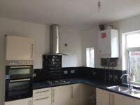 3 Bedroom House Fully Refurbished to Rent