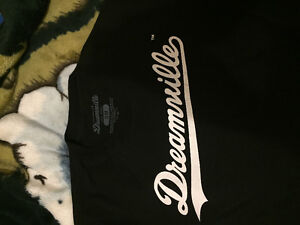 Dreamville Shirt