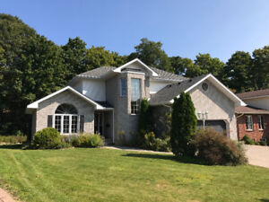 169 Panoramic Drive DOUBLE OPEN HOUSE