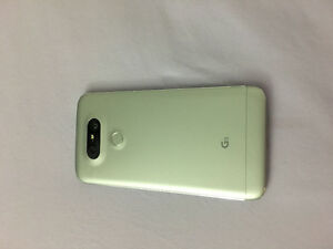 Trade LG G5 for iPhone 6s
