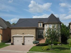 STOP RENTING YOUR ROOF! Peterborough Peterborough Area image 1