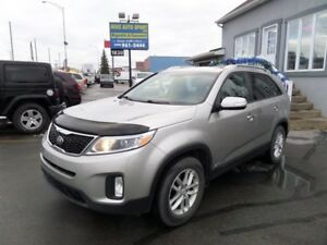 2014 Kia Sorento AWD GDI ++APPROBATION+DIRECT++