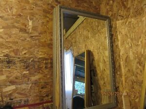 Mirror's 46'' x 28'' ONLY $25 EACH