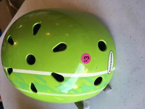 Bike Helmet - great condition
