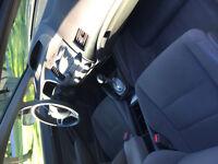 2010 Honda Civic DX-G 4 Door Sedan