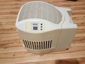Kenmore whole home humidifier