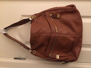 Michael Kors Layton Pristine condition