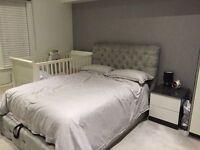 2 bedroom flat in Chadwell Heath