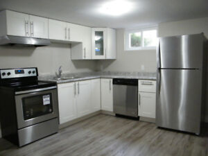 NEW YEARS EVE DEAL-$100 OFF, 2 BEDROOM APARTMENT,ST.CATHARINES