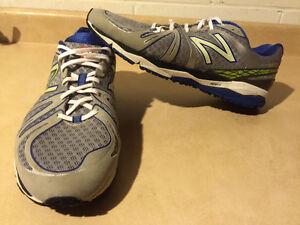 Men's New Balance Baddeley 890 v2 RevLite Running Shoes Size 14 London Ontario image 1