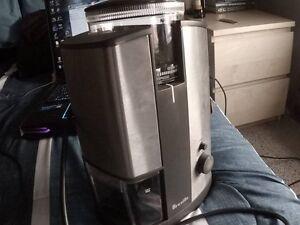 Breville Espresso Coffee Machine