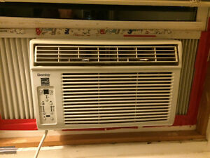 Air conditioner for sale Kingston Kingston Area image 1