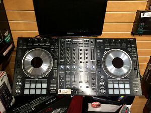 Sherwood - Music Store - DJ Gear