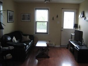 House in Rockland for Rent Saturday September 9