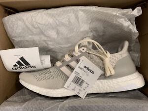 afa1767da36c4 Adidas Ultra Boost Ultraboost 1.0 Cream sizes 9 9.5