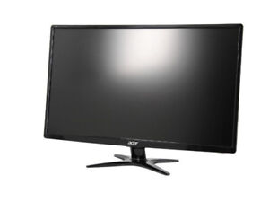 ACER G276HL MONITOR (27 INCHES)
