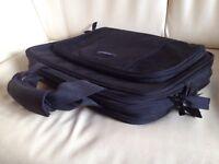 Benq Laptop Bag