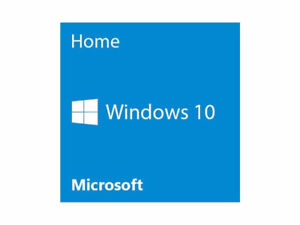 Windows 10 Home 64bit OEM $100 Firm