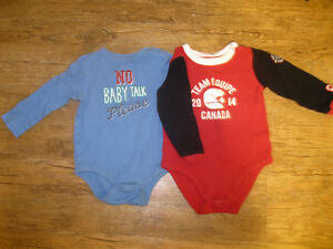 Boys' 18-24Month Clothing London Ontario image 5