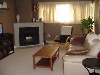 2 Bedroom for Rent - Jacksway Crescent in Masonville Gardens