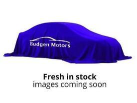 image for 2014 Peugeot 208 1.0 VTi Access 3dr Hatchback Petrol Manual